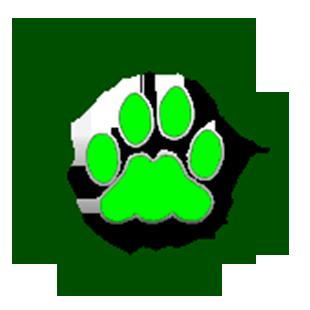 online show entry logo