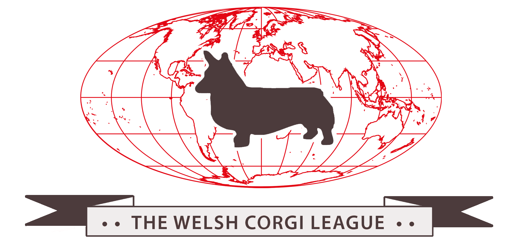 Welsh Corgi League logo