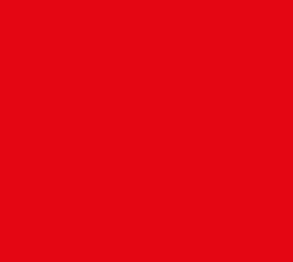 calendar icon for corgi events